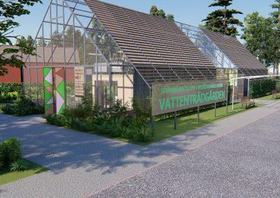 bysjostrand-vattenhuset