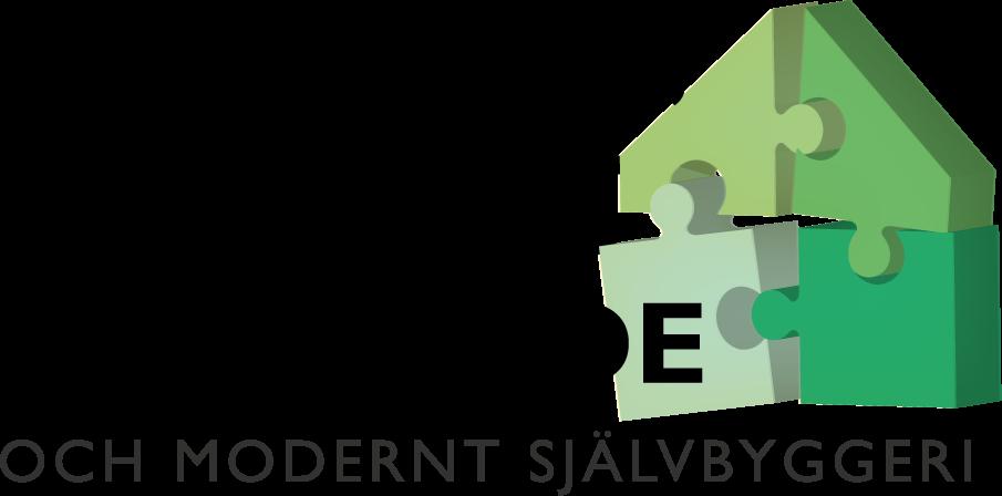 """Konferens i Göteborg – """"Socialt Byggande och modernt självbyggeri"""""""