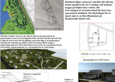 F1: Villa Västsol P2