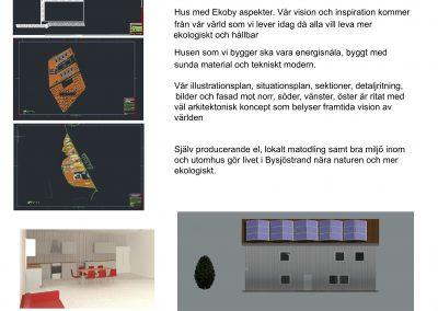 F4: Ny Vision P1